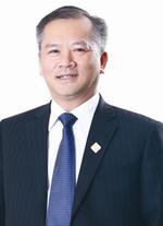 Phan Đình Tuệ
