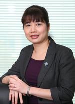 Hà Quỳnh Anh