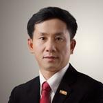 Trần Xuân Quảng