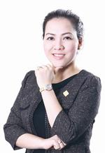 Nguyễn Thị Lệ An