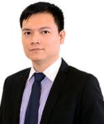 Phạm Huy Thông