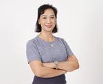 Nguyễn Thị Mai Trinh