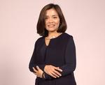 Lưu Thị Thảo