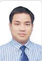 Phạm Thanh Thêm