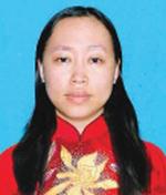Triệu Nguyễn Ngọc Minh