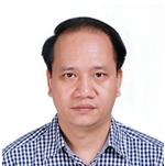 Nguyễn Khắc Trí