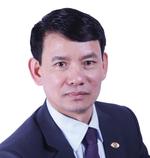 Trịnh Văn Tuấn