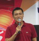 Nguyễn Thanh Đạm