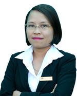 Đặng Thị Quỳnh Phương