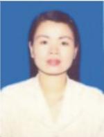 Lê Thị Kim Dung