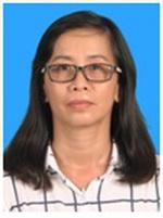 Mai Thị Thi