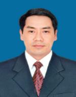 Đào Minh Sơn