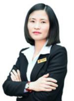Trần Thị Thoản