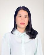 Nguyễn Diệu Thúy Ngọc