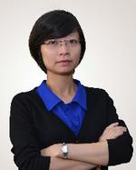 Trần Lan Phương