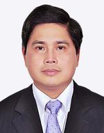 Võ Quang Lâm