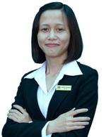 Nguyễn Thị Giang