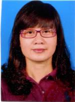 Lương Thanh Huyền