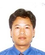 Trần Công Tâm