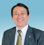 Huỳnh Tấn Vinh