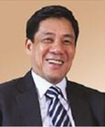 Đỗ Văn Khạnh