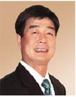 Phạm Như Khánh