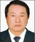Bạch Vũ Hải