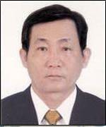 Nguyễn Văn Dụ