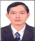 Bùi Thanh Giang