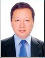 Nguyễn Thanh Sử
