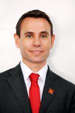 Jonathan Delalande