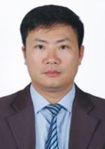 Hà Quang Hòa