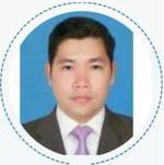 Trần Đình Vũ