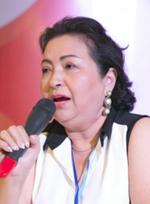 Nguyễn Minh Nguyệt