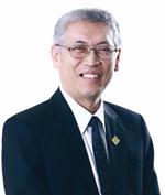 Hà Tôn Trung Hạnh