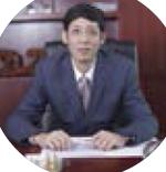 Vũ Hồng Nam