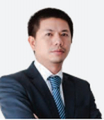 Lưu Nguyễn Chí Nhân