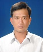 Lương Thanh Viên