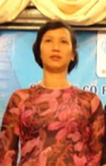Nguyễn Thị Bích Liên