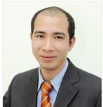 Phan Phương Anh