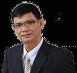 Nguyễn Văn Minh