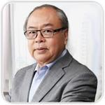 Lim Peng Khoon