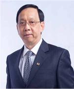 Trần Mộng Hùng