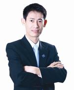 Huỳnh Thanh Giang