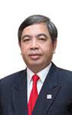 Trịnh Ngọc Khánh