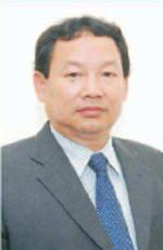 Nguyễn An Hòa