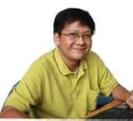 Phan Phương Đạt