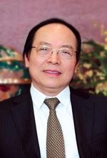 Đỗ Minh Phú