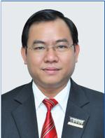 Nguyễn Văn Nhân