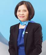 Nguyễn Thị Hai